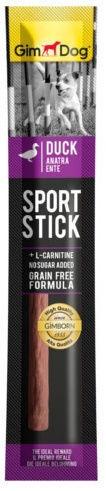 Gimborn Gimdog Sport Stick With Duck 12g