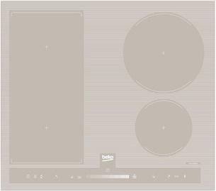 Индукционная плита Beko HII64500FHTG