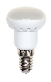 Spuldze Spectrum LED, 3W, ar reflektoru