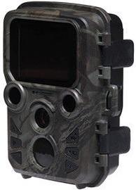 Videokamera Denver WCS-5020 Camo