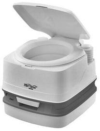 Bio tualete Thetford Porta Potti Q 145, 12 l