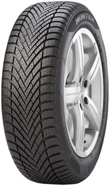 Зимняя шина Pirelli Cinturato Winter, 175/65 Р15 84 T
