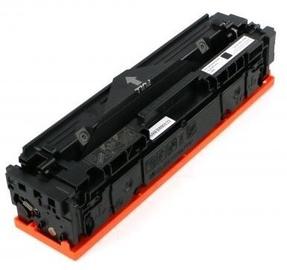 Tonera kasete Uprint Toner Cartridge for HP 2800p Black