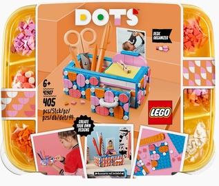 Конструктор LEGO Dots Настольный набор 41907, 405 шт.