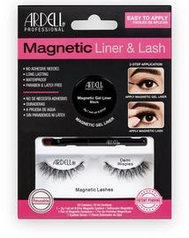 Ресницы Ardell Magnetic Liner & Lash