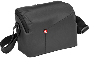 Manfrotto NX Camera Shoulder Bag II Grey