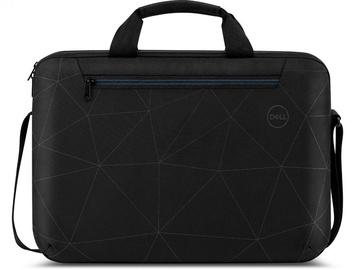 Dell Essential Briefcase 15 ES1520C