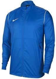 Nike RPL Park 20 RN JKT 463 Blue XL