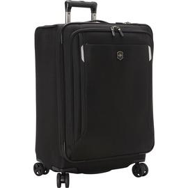 Victorinox Werks Traveler 5.0 WT 24 Dual-Caster Black