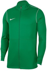 Nike Park 20 Junior Knit Track Jacket BV6906 302 Green M