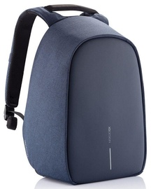 XD Design Bobby Hero Anti-Theft Backpack Small Navy