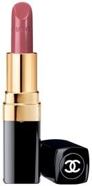 Lūpu krāsa Chanel Rouge Coco Ultra Hydrating Lip Colour 428, 3.5 g