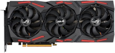 Asus ROG Strix Radeon RX 5700 XT OC 8GB GDDR6 PCIE ROG-STRIX-RX5700XT-O8G-GAMING