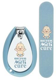 Komplekts bērniem Beter Mini Cure