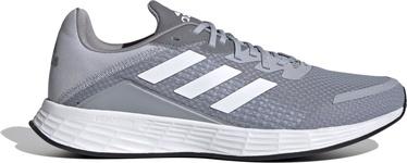 Adidas Duramo SL FY6680 Halo Silver 43 1/3