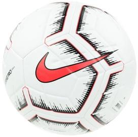 Nike Strike Pro FIFA SC3937 100 Size 5