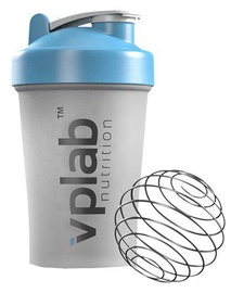 VPlab Shaker with Ball 500ml