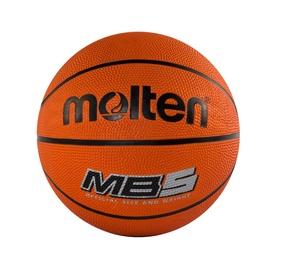 Баскетбольный мяч Molten MB5, 5