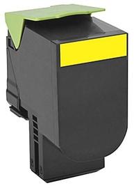 Lexmark 70C2XYE Toner Cartridge Magenta