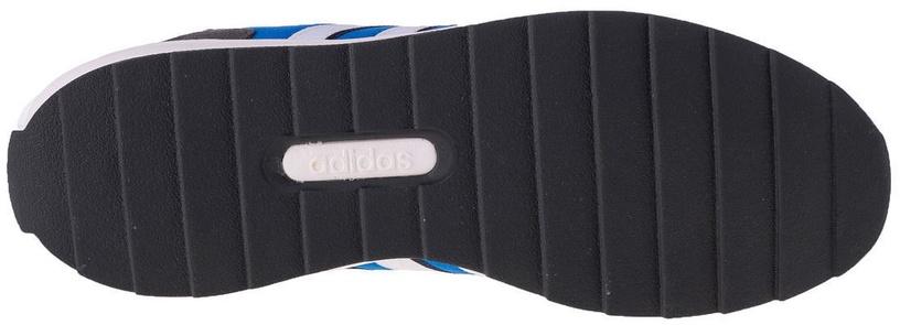 Adidas Retrorun Shoes FV7030 Blue 43 1/3