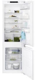 Iebūvējams ledusskapis Electrolux ENG-2804AOW