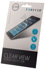 Forever Screen Protector For Samsung Galaxy S5