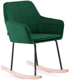 Homede Isla Chair Bottle Green