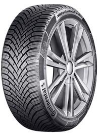 Универсальная шина Continental WinterContact TS 860 175 65 R14 82T