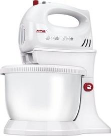 Миксер MPM MMR-16Z, белый