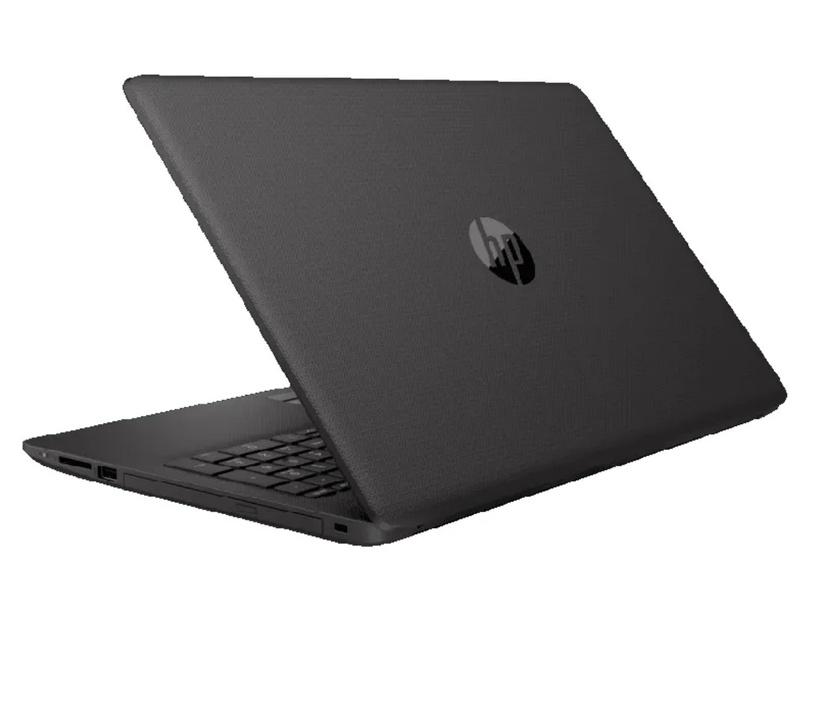 Ноутбук HP 255, AMD Athlon, 8 GB, 512 GB, 15.6 ″