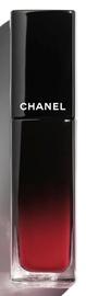 Chanel Rouge Allure Laque Liquid Lipstick 6ml 72