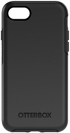 Otterbox Symmetry Back Case For Apple iPhone 7 Black