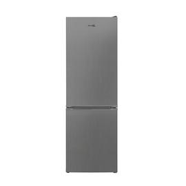 Холодильник Standart RFFC17054A+INNE
