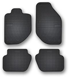 Auto paklājs Frogum Volvo V70 I Rubber Floor Mats
