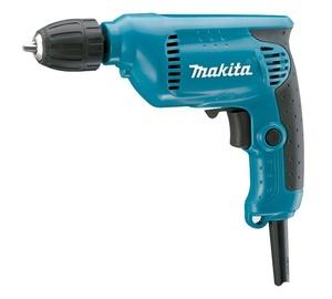 Makita Drill 6413