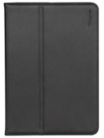 Targus Click-In Case for iPad Mini 5th Gen Black