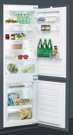 Iebūvējams ledusskapis Whirlpool ART 6610