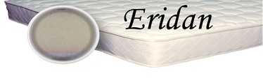 Matracis SPS+ Eridan Child, 90x200x5 cm