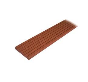 SN Terrace Board WPC Profile 70x2900mm Brown