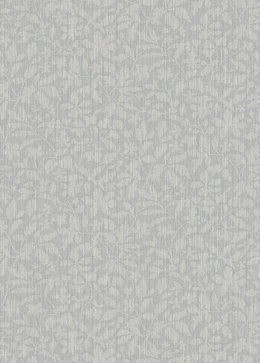 Domoletti Modern Wallpaper 193902 Grey