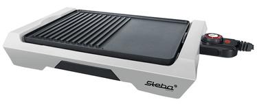 Elektriskais grils Steba VG 50