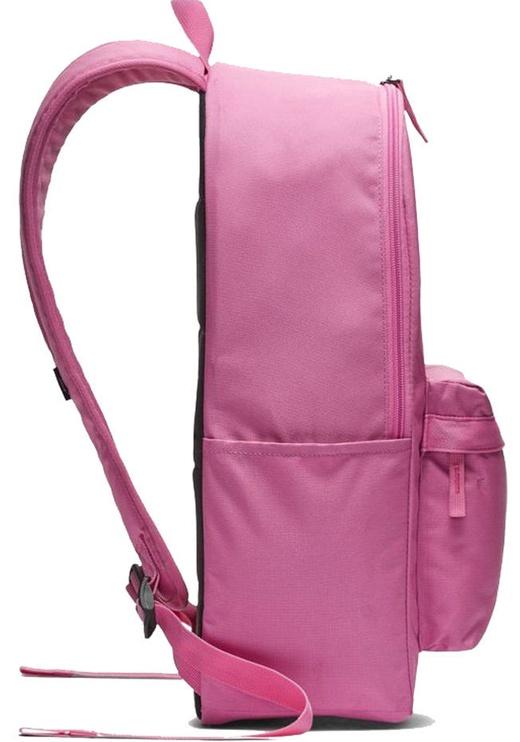 Nike Backpack Hernitage BKPK 2.0 BA5879 610 Pink
