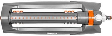 Bradas White Line WL-Z21 Sprayer