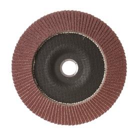 Slīpēšanas disks Luga Abraziv, 180 mm x 22.23 mm