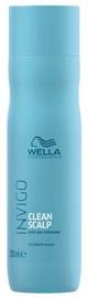 Wella Invigo Clean Scalp Anti Dandruff Shampoo 250ml