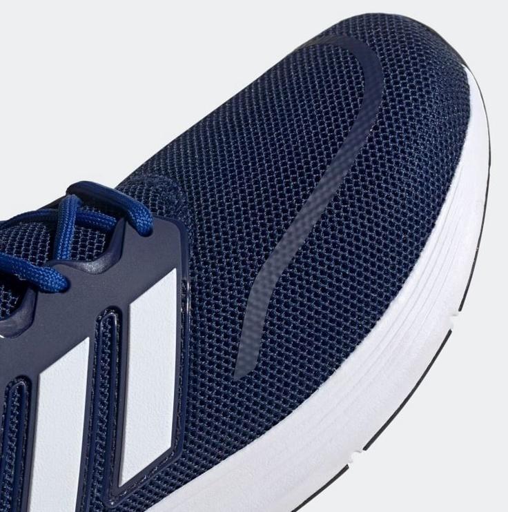 Adidas Energy Falcon EE9845 Navy Blue 44