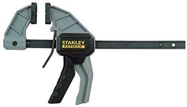 Skavas Stanley FatMax Single Handle Clamp M 150mm