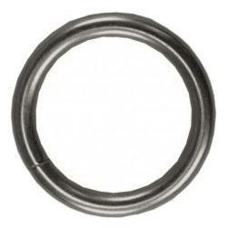 Кольцо Profi-Styl Cornice Ring 19mm Nickel