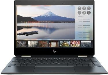 Ноутбук HP Spectre x360 13-aw0007nw 8PS18EA PL, Intel® Core™ i5, 8 GB, 512 GB, 13.3 ″