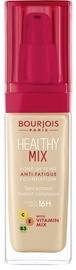 BOURJOIS Paris Healthy Mix Anti-Fatigue 16h Foundation 30ml 52